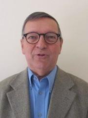 Prof Bernard LEBLEU