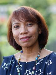 Prof Chantal PICHON