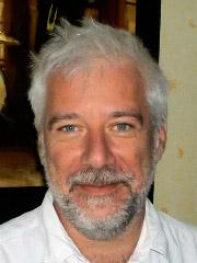 Dr Jean-Luc COLL