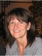 Dr Marie-Pierre ROLS