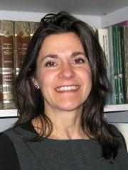 Dr Nathalie MIGNET